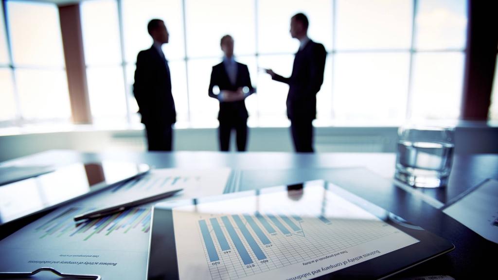 finanzas corporativas 1024x576 1