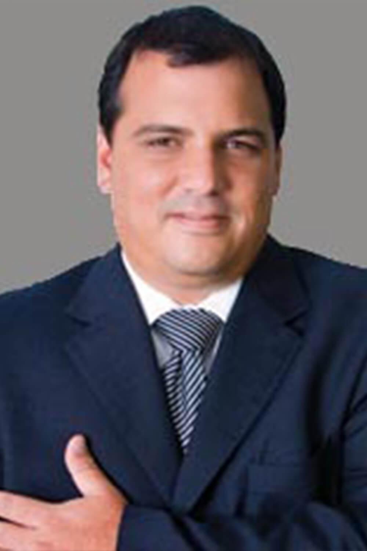 Franciso Galvez Ruiz Fit Capital