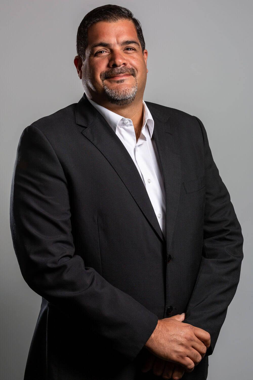 Jorge Sousa Fit Capital