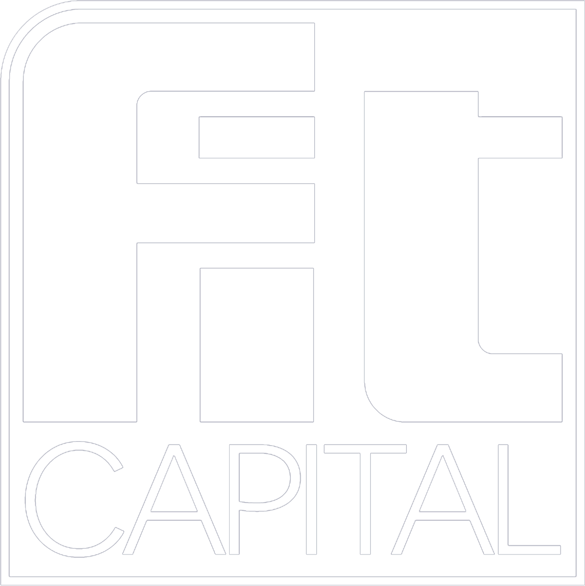 fit capital